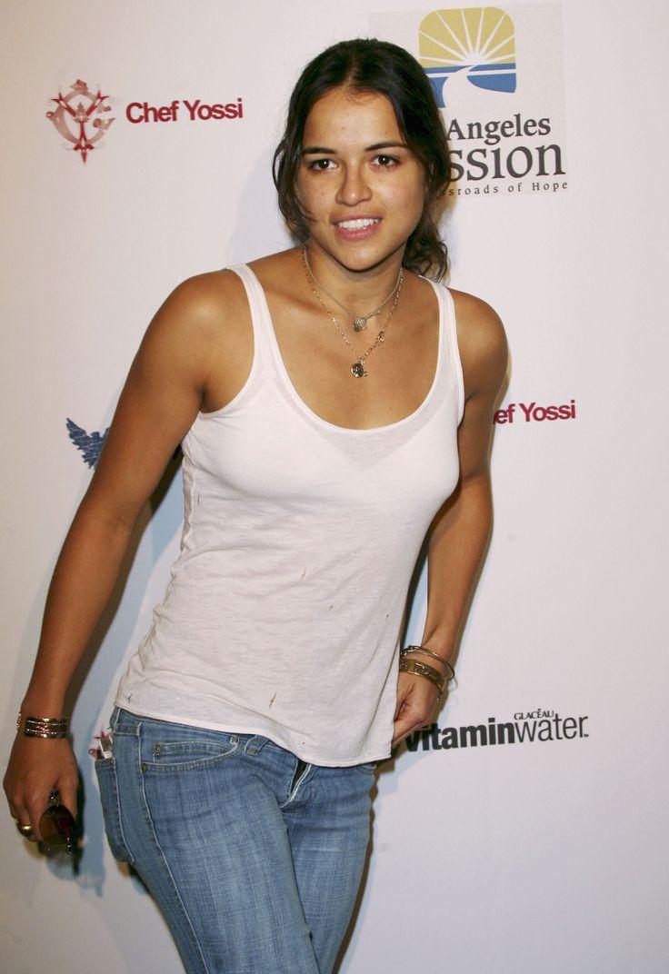 Michelle Rodriguez photo gallery
