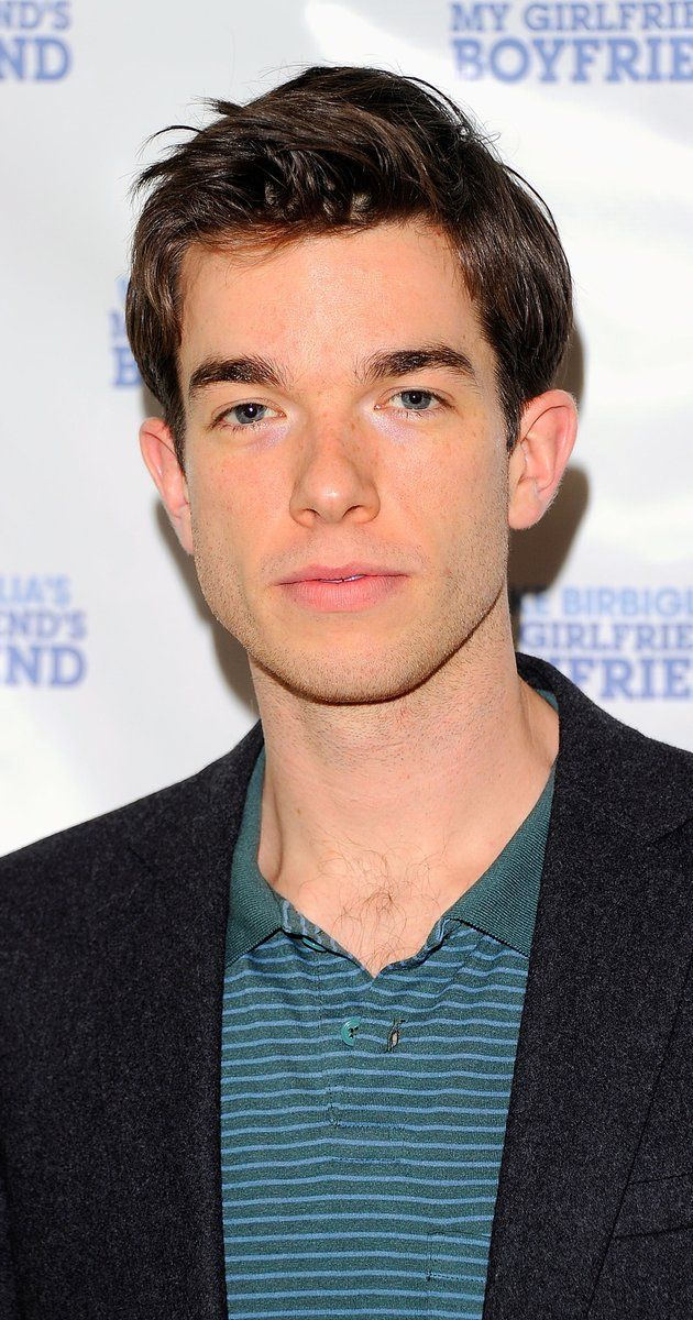 John Mulaney, Writer: Saturday Night Live. John Mulaney is a writer and actor, known for Saturday Night Live (1975), Saturday Night Live: 40th Anniversary Special (2015) and John Mulaney: The Comeback Kid (2015). He has been married to Annamarie Tendler since July 5, 2014.