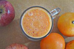 Objevte s námi ovocný koktejl, který vám pomůže rychle zhubnout. Pokud se chystáte hubnout, a to především v oblasti břicha, měli byste tento nápoj zařadit do svého jídelníčku.
