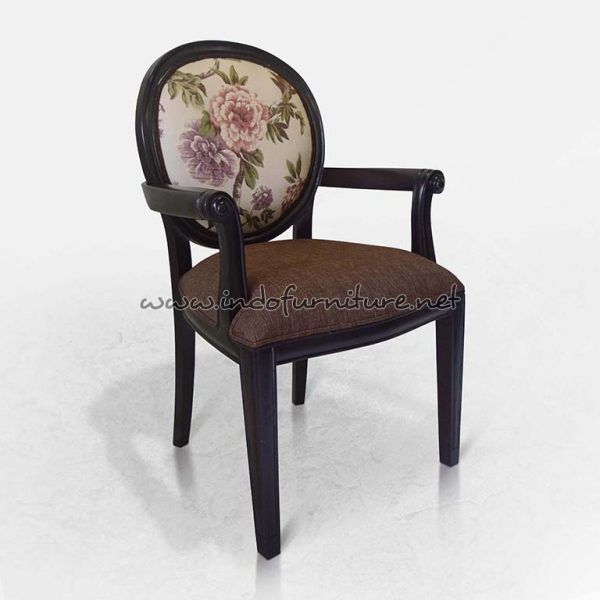 Chair KML-011