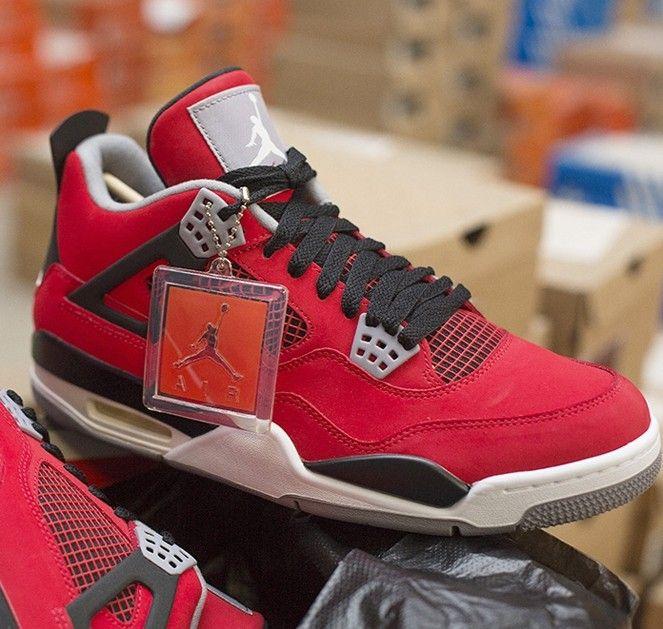 Dope Air Jordan Shoes