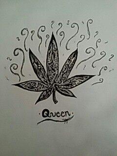 Queen Kaya