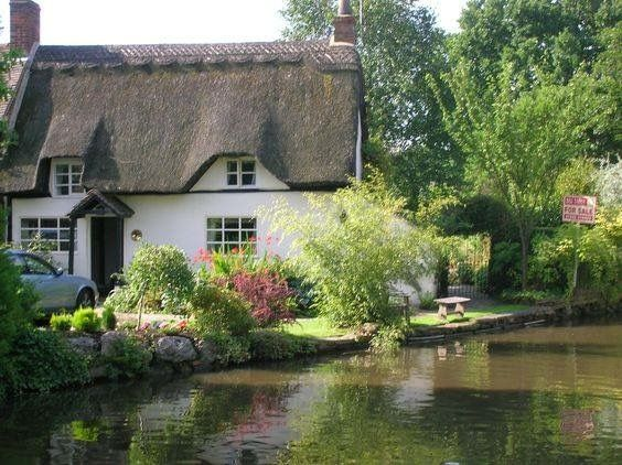 452 best images about cottage landscaping  and lakeside landscaping on pinterest