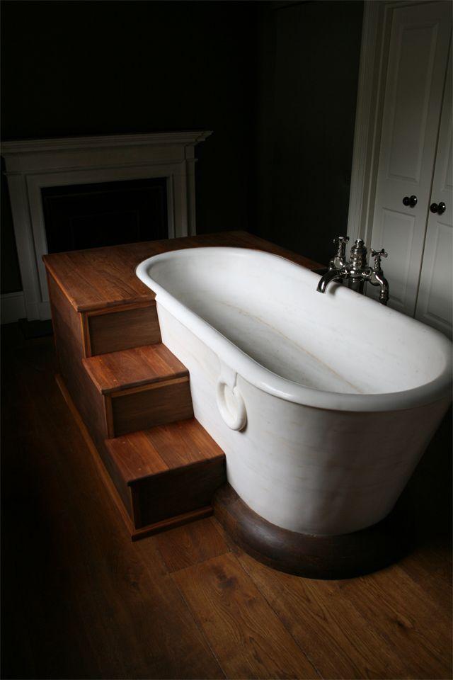 19 best master bath closet combo images on pinterest for 9 x 10 master bathroom