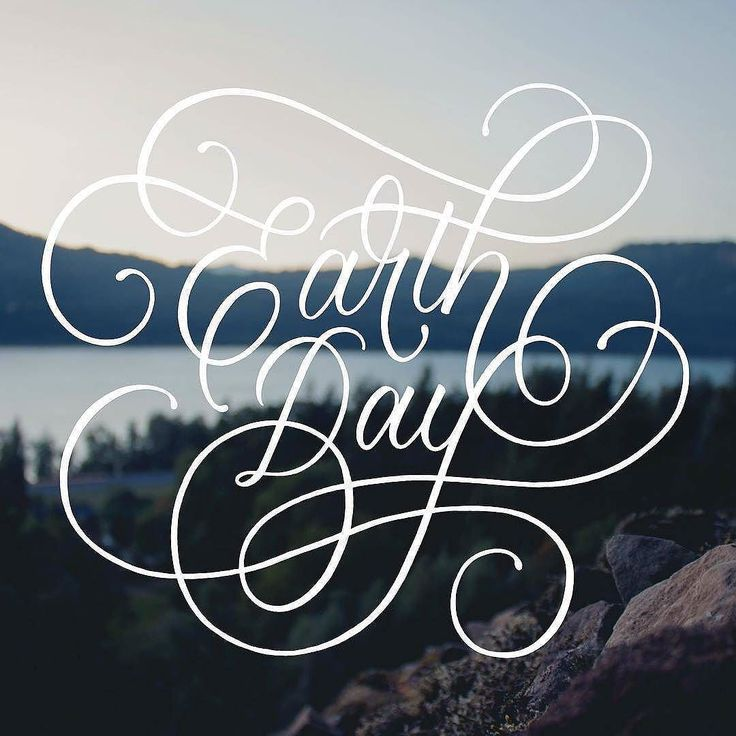 Images about lettering on pinterest fonts