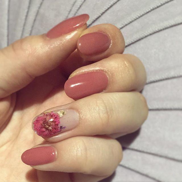 mayu_emu_nail#mynail#nail#emu…