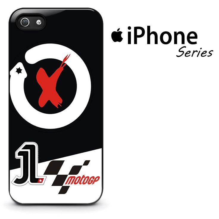 Jorge Lorenzo X JL MotoGP Phone Case   Apple iPhone 4/4s 5/5s 5c 6/6s 6/6s Plus 7 7 Plus Samsung Galaxy S4 S5 S6 S6 Edge S7 S7 Edge Samsung Galaxy Note 3 4 5 Hard Case  #AppleiPhoneCase  #AppleiPhone4/4sCase #AppleiPhone5/5sCase #AppleiPhone5cCase #AppleiPhone6Case #AppleiPhone6PlusCase #AppleiPhone6/6sCase #AppleiPhone6/6sPlusCase #AppleiPhone7Case #AppleiPhone7PlusCase #HardCase #PhoneCase #SamsungGalaxyNoteCase #SamsungGalaxyNote3 #SamsungGalaxyNote4 #SamsungGalaxyNote5 #SamsungGalaxyCase