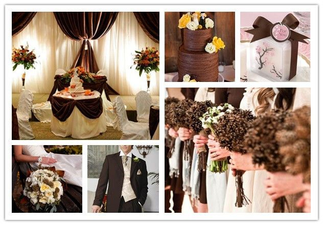 Pin By Triadweddings Magazine On Color Inspiration