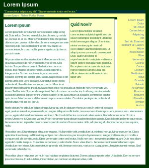 """The story behind """"Lorem Ipsum"""" the phrase commonly used to preview the title layout/font. quite interesting!"""