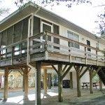 Long Term Rentals - Oak Island