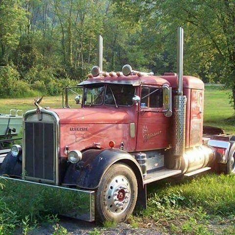 296 best images about kw on pinterest models trucks and for Narrow windows for sale