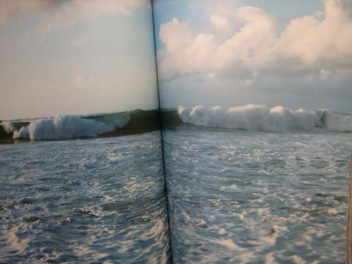 Here.....: Takashi Homma, Magazine, Nature, Blue, Art, Photography Celebs, Mystery Book, Color Photography