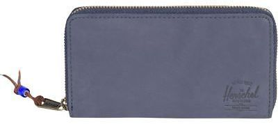 Herschel Supply Thomas RFID Wallet - Nubuck Leather Collection - Women's