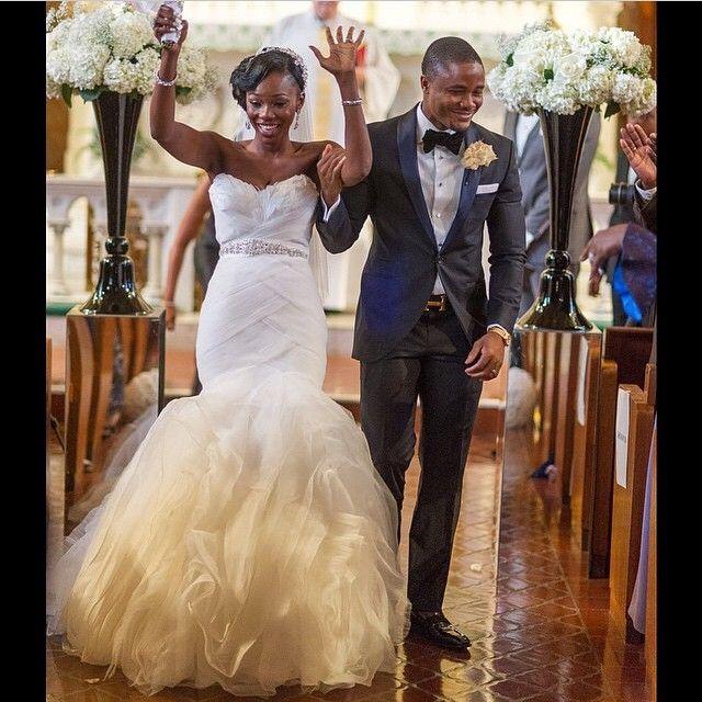 296 best White Wedding Ideas images on Pinterest Marriage