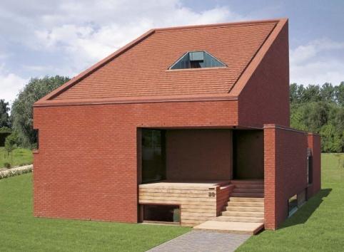 39 best koramic kleidakpannen koramic tuiles en terre cuite images on pinterest clay roof for Koramic tuile