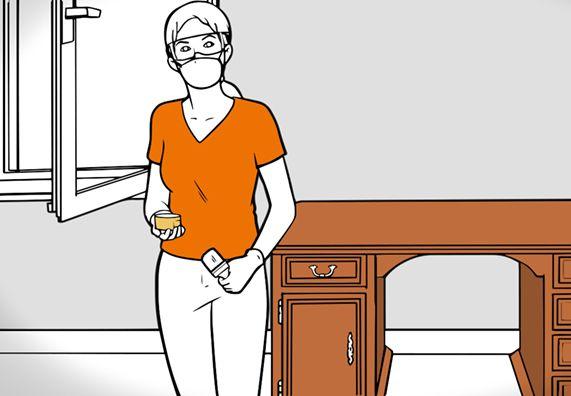 die besten 17 ideen zu abbeizen auf pinterest gebeizt make up flecken entfernen und. Black Bedroom Furniture Sets. Home Design Ideas