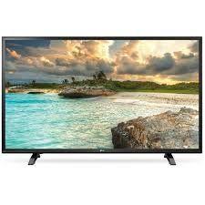 television ecran plat 100 cm