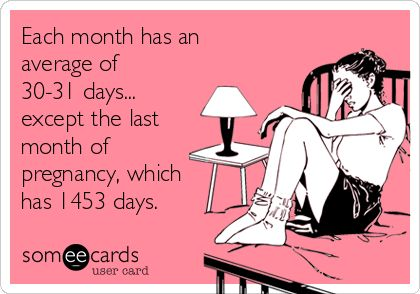 Most Mothers can relate! #gynecology #humor #truth