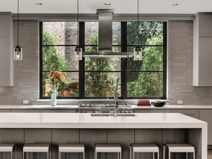 25 best ideas about casement windows on pinterest for Marvin ultimate windows cost
