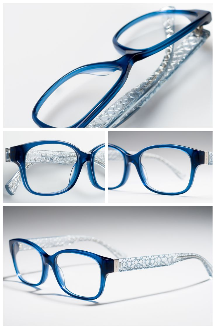 Coach Eyeglass Frames With Butterflies : 321 best images about glasses on Pinterest Eyewear, Ray ...