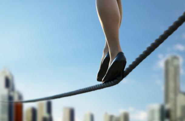 Tahukah Kamu, 5 Hal Berikut Ini Bisa Membunuh Motivasi dan Kreativitas Diri   PiknikDong