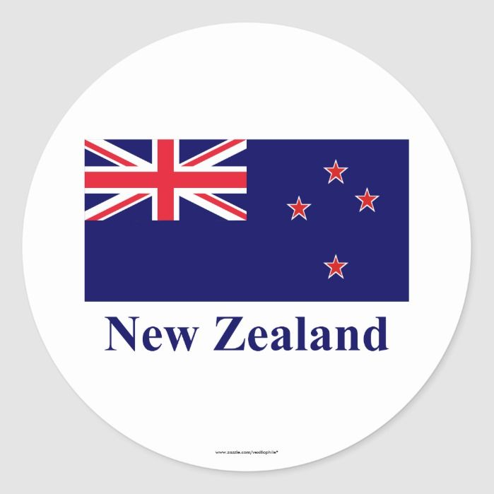 """Image result for New Zealand name"""""""