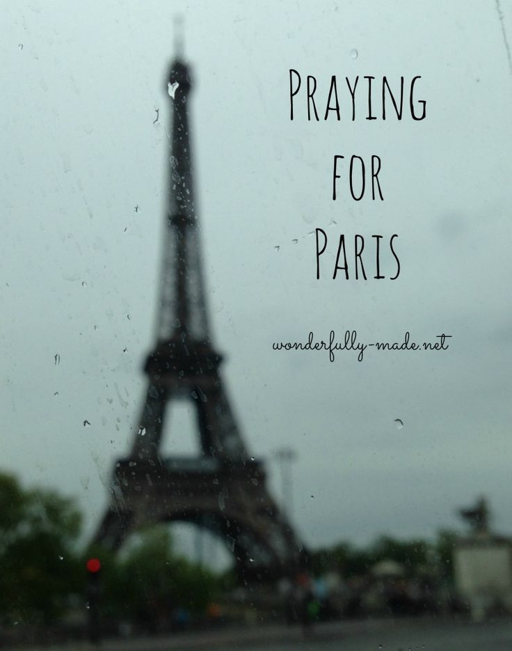 """A beautiful post about how one couple's trip to Paris healed their marriage. """"Our time together in Paris healed our hearts, healed our marriage. It slipped past the walls we had built and gave us new perspective. It helped us to remember that we are husband and wife first, loving parents second."""""""