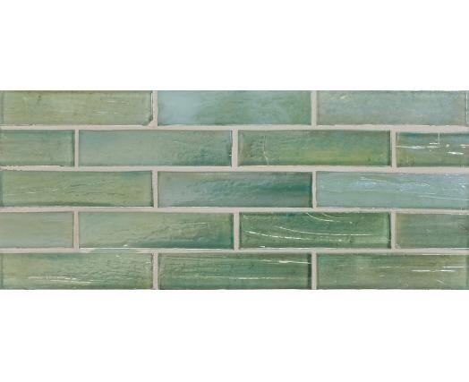 Vihara 1x4 Wabi Ir Backsplash Tile Pinterest Discount Tile Tile Stores And Coastal