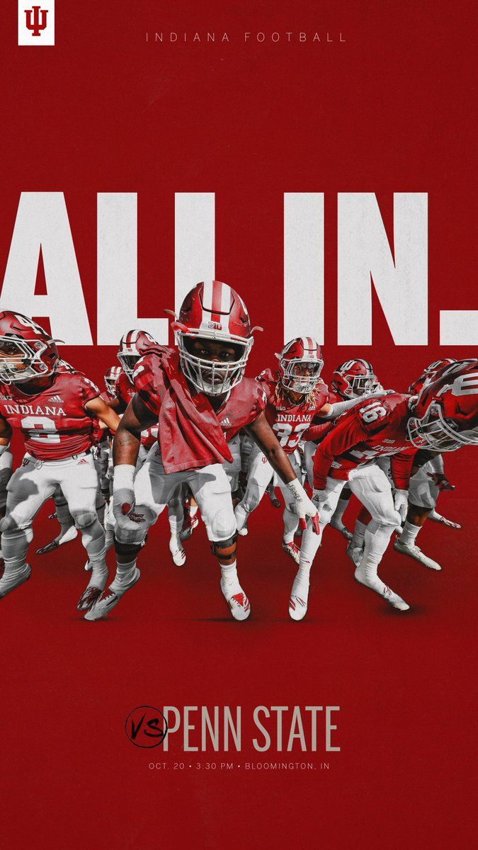 Pin By Skullsparks On College Football Graphics Sports Graphics