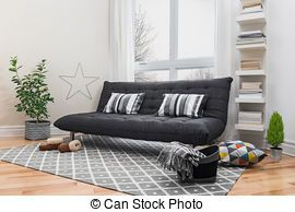 33 best First Apartment Furniture Shopping images on Pinterest ...