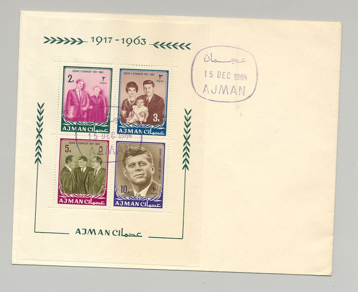 US $9.58 in Stamps, Specialty Philately, Cinderellas