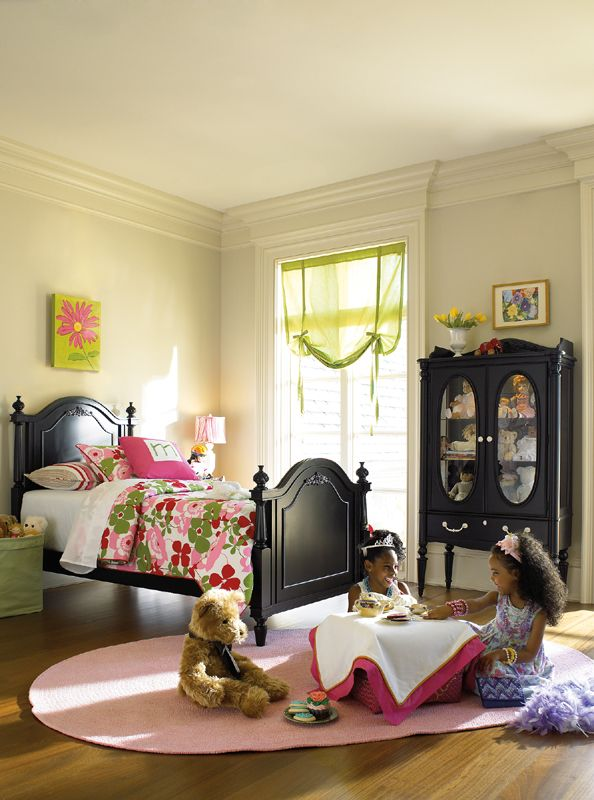 1070 Best Kids Room Images On Pinterest