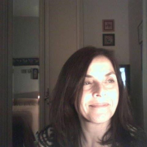 la mia foto (nick Giovanna Giovi Silvestro) sul gruppo fb di mutuo aiuto per lutto e perdita di un fratello o sorella gemella .Per tutti coloro che hanno bisogno di condividere questa straziante situazione di vita.     email:   gemelliegemellechehannopersolaltro@groups.facebook.com
