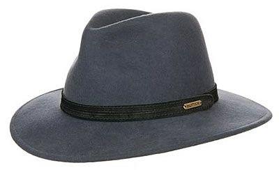 Cappello con fascia in alcantara http://www.altoadige-shopping.it/info.php?cat=7&scat=96&prd=3236&id=9385