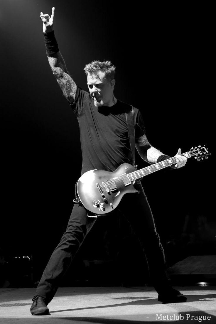 Metallica Family!!!!