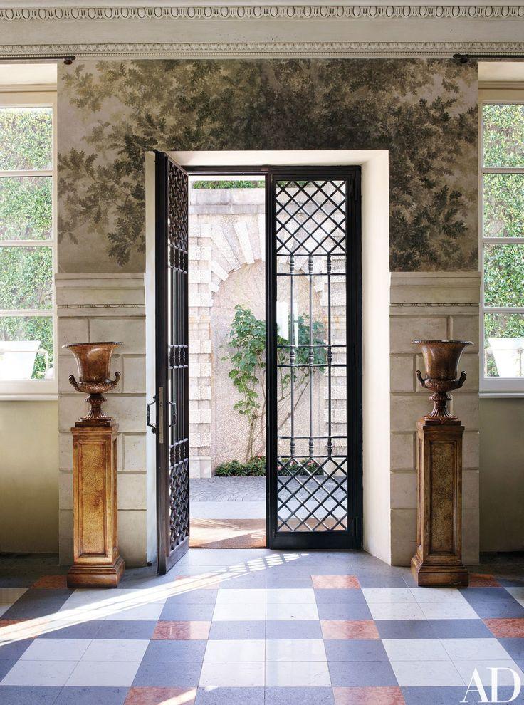 18 best vidrio block images on pinterest glass block for Kitchen design 01532