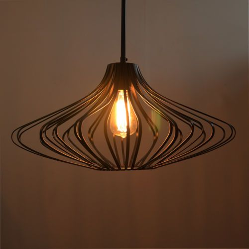 Modern chandeliers ceiling lighting fixtures antique brass chandeliers - 12 Best Images About Kitchen Lighting On Pinterest