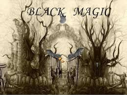 Black Magic Course For Someone +91-9818471123