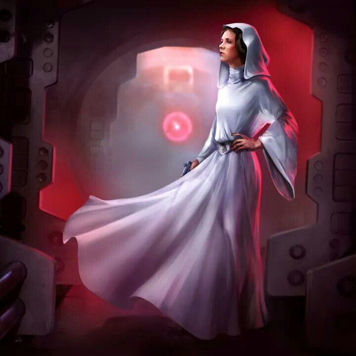 2153 best Princess of Alderaan images on Pinterest | Star ... How Old Is Princess Leia In Star Wars Rebels