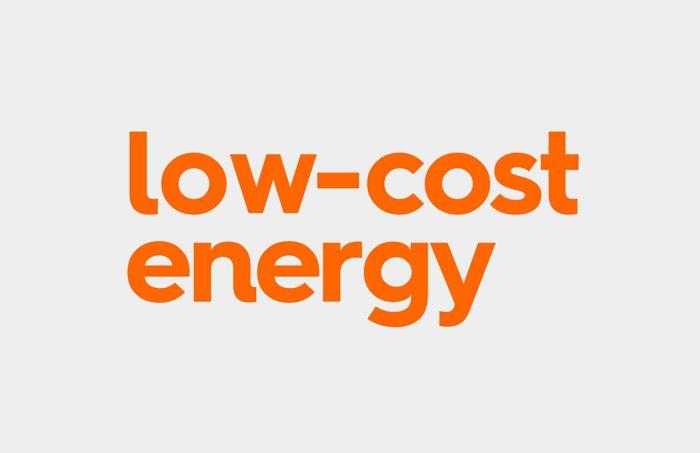 Gloww - Baseline   by Skinn Branding Agency