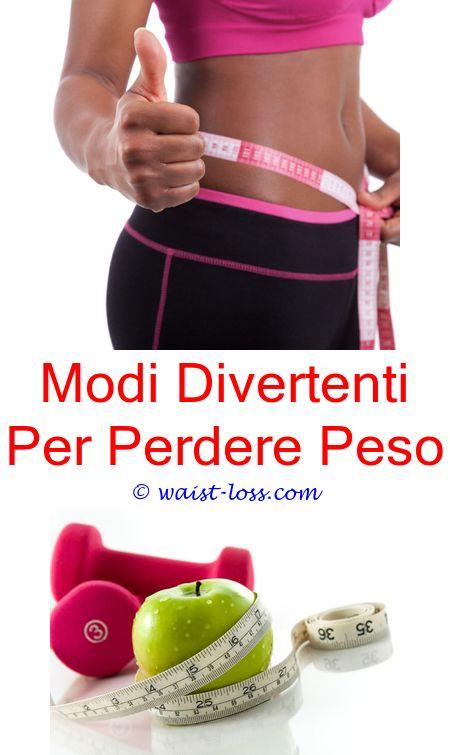 perdere peso velocemente in menopausa
