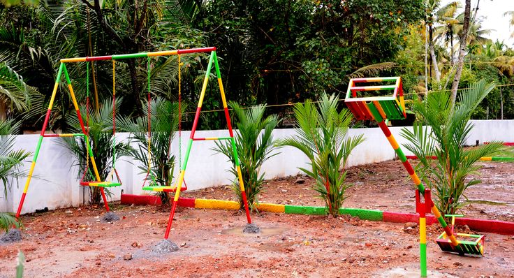 Peaceful residential area with beautiful garden land and kids play ground Call for visit : 09562501122 , 09562502233