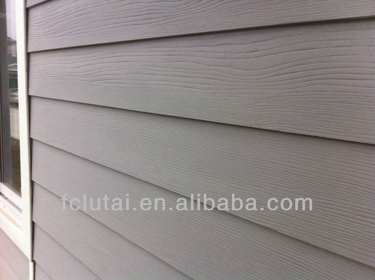 Exterior Decorative Cladding Panels Background 1 HD Wallpapers .