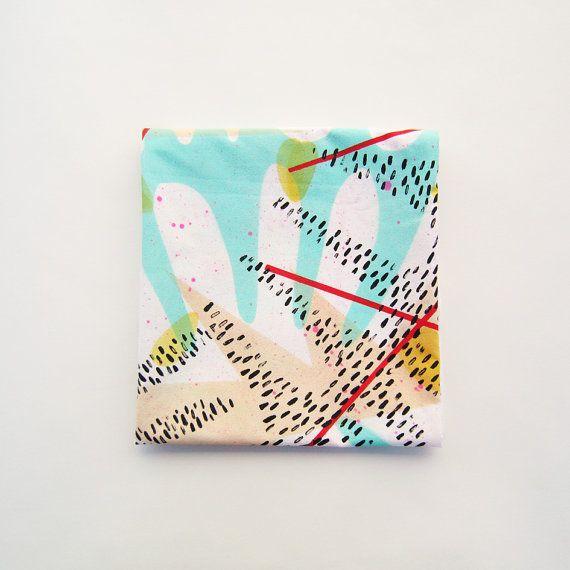 Retrouvez cet article dans ma boutique Etsy https://www.etsy.com/fr/listing/209126329/decoration-murale-coton-graffe-unique #teampinterest