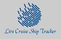 Real Time Live Cruise Ship Tracker,  Carnival Cruise Lines, Royal Caribbean Cruise Lines, Norwegian Cruise Lines, Holland America Line, Star Cruises, MSC Cruises, Oceania Cruises, Disney Cruise Line and more.