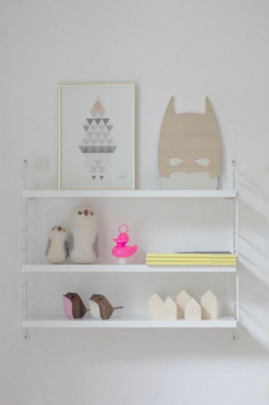 guapitO! mode&objets - Le blog!