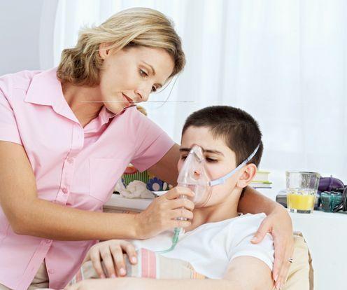 Selamat datang di website manfaatqncjellygamat.com. Sekarang anda tidak perlu khawatir, ada Obat Tradisional Paru Paru Basah Pada Anak yang ampuh dan aman tanpa efek samping.