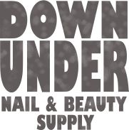 Down Under Nail and Beauty Supply http://www.planetnails.com.au