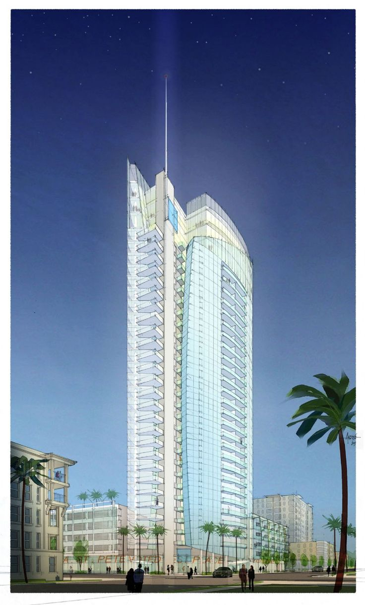 Architectural Drawings Of Skyscrapers 132 best arch perspective images on pinterest | architecture
