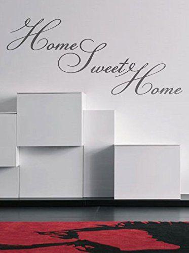 oltre 20 migliori idee su piastrelle da parete su pinterest ... - Piastrelle Adesive Da Muro